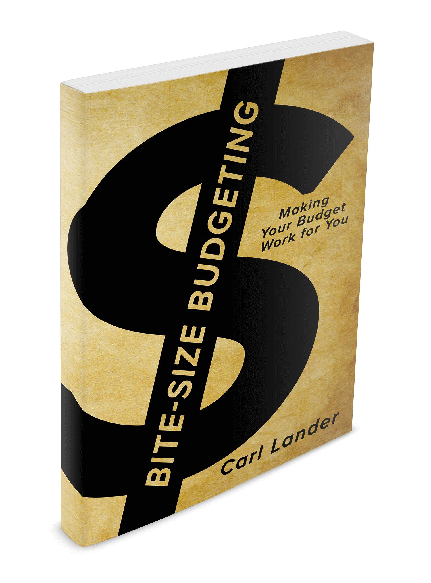 Bite-Size Budgeting - FINAL v2 FLAT (3D)